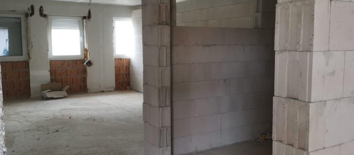 4 Obergeschoss